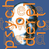 Play & Download Psychoderelict by Pete Townshend | Napster