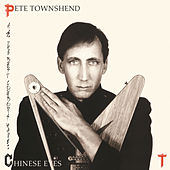 All The Best Cowboys Have Chinese Eyes by Pete Townshend