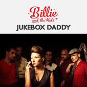 Play & Download Jukebox Daddy by Billie | Napster