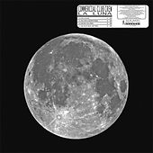 Play & Download La Luna by Commercial Club Crew | Napster