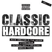 Classic Hardcore Vol.1 by Mover