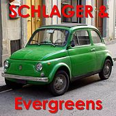 Play & Download Schlager & Evergreen by Various Artists | Napster