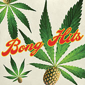 Bong Hits by Various Artists