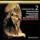Play & Download Mahler: Symphony No. 2 -