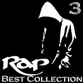 Rap Best Collection - 3 by Various Artists