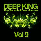 Play & Download Deep King Vol.9 by Various Artists | Napster