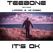 Play & Download It's Ok (feat. Lifford & Mc Creed) by Teebone | Napster