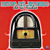 Play & Download Exitos del Recuerdo de la Radio by Various Artists | Napster