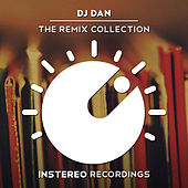 The Remix Collection by Various Artists