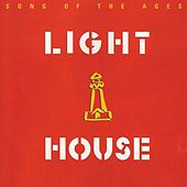 Song of the Ages by Lighthouse