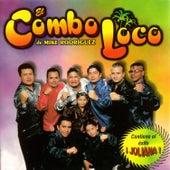 El Combo Loco by El Combo Loco