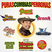 Play & Download El Diablo de la Cumbia y Grupos Invitados by Various Artists | Napster