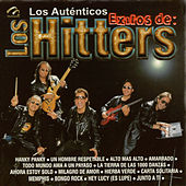Play & Download Los Auténticos Éxitos De: by The Hitters | Napster