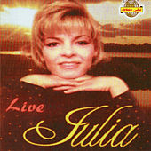 Play & Download Live by Julia | Napster