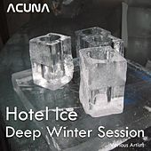 Hotel Ice Deep Winter Session by Various Artists