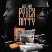 Pyrex Nitty von Various Artists