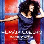 Bossa Muffin (Nosso Diario Edition) by Flavia Coelho