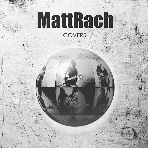 Play & Download Covers by MattRach | Napster