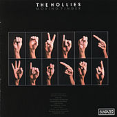 Play & Download Moving Finger by The Hollies | Napster