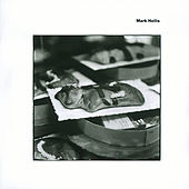 Mark Hollis by Mark Hollis