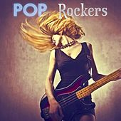 Pop Rockers by Various Artists