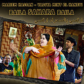 Baila Sahara Baila by Various Artists