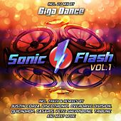 Sonic Flash, Vol. 1 by Various Artists