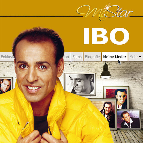 Play & Download My Star by IBO | Napster