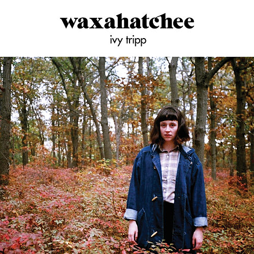 Play & Download Under a Rock by Waxahatchee | Napster