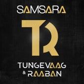 Samsara de Tungevaag