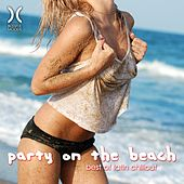 Play & Download Party On the Beach - Best of Latin Chillout by Various Artists | Napster