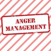 Anger Management by Various Artists