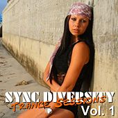 Play & Download Sync Diversity Trance Sessions, Vol. 1 by Various Artists | Napster