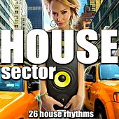 House Sector by Various Artists