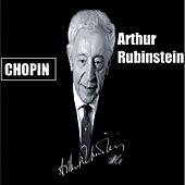 Play & Download Arthur Rubinstein by Arthur Rubinstein | Napster