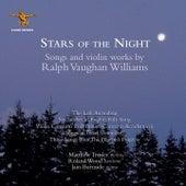 Stars of the Night by Iain Burnside