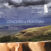 Play & Download Concerto de Fronteira by Various Artists | Napster