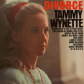 Play & Download D-I-V-O-R-C-E by Tammy Wynette | Napster