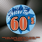 Singing The 60's by Various Artists