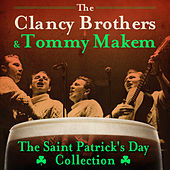 Play & Download The Saint Patrick's Day Collection by Various Artists | Napster