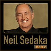 The Best by Neil Sedaka