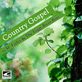 Country Gospel by Foggy River Boys