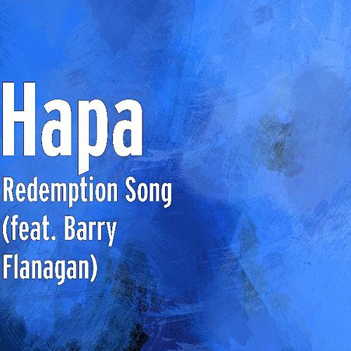 Play & Download Redemption Song by Hapa | Napster