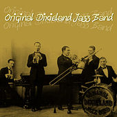 Play & Download Original Dixieland Jazz Band by Original Dixieland Jazz Band | Napster