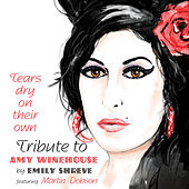 Tears Dry on Their Own: Tribute to Amy Winehouse de Martin Dobson
