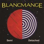 Semi Detached van Blancmange