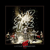 Play & Download Little Armageddon Tour by Skip the Use | Napster