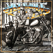 Play & Download Whiskey In A Bottle by YelaWolf | Napster