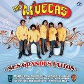 Play & Download Sus Grandes Exitos by Los Muecas | Napster