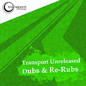 Play & Download Unreleased Dub & Rerubs by New Mondo | Napster